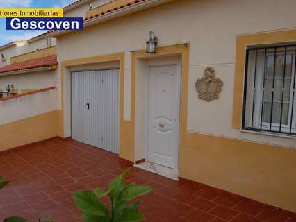 Casas en venta en Membrío