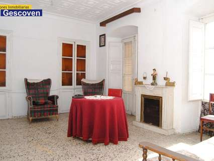 Casas en venta en Valencia de Alcántara