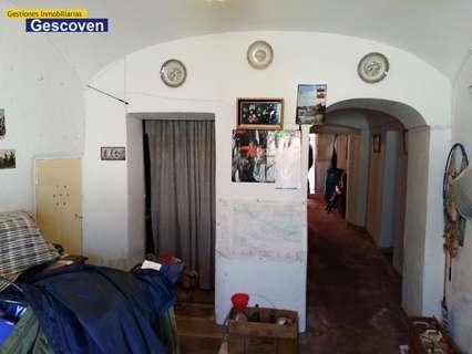 Casas en venta en Salorino