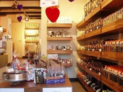 Local comercial en traspaso en Santa Cruz de Tenerife