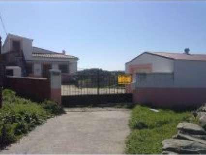Casas en venta en Casas de Don Gómez