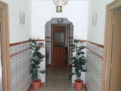 Casas en venta en Morcillo