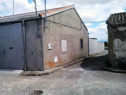 Casas en venta en Peñarandilla