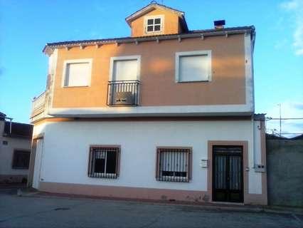Casas en venta en Pedrosillo de Alba