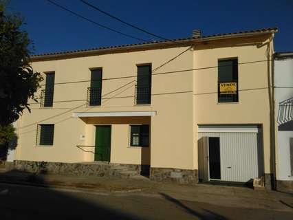 Casas en venta en Gata