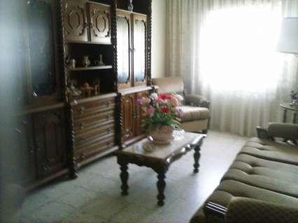 Casas en venta en Galisancho
