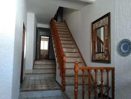 Casa en venta en Valdeobispo