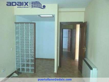 Casas en venta en Corral de Calatrava