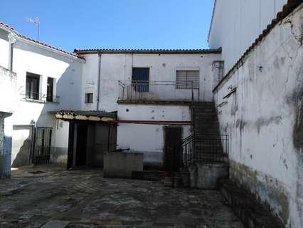 Casas en venta en Pozuelo de Zarzón