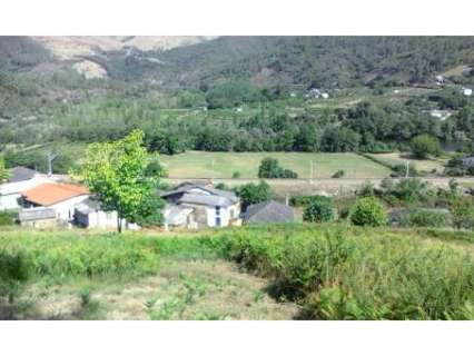 Casa en venta en Ribas de Sil,  rebajada