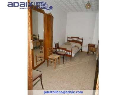 Casas en venta en Aldea del Rey