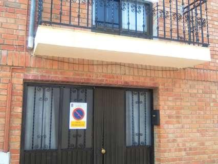 Casas en venta en Coria