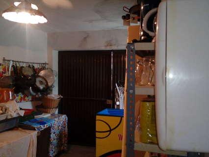 Casas en venta en Descargamaría