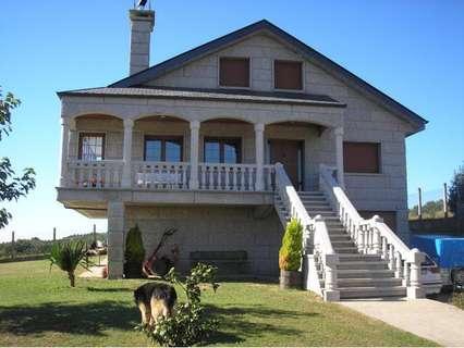 Casa en venta en Paradela