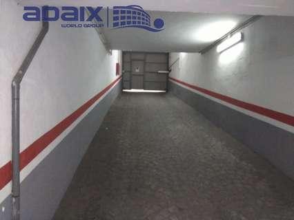 Plazas de parking en venta en Puertollano