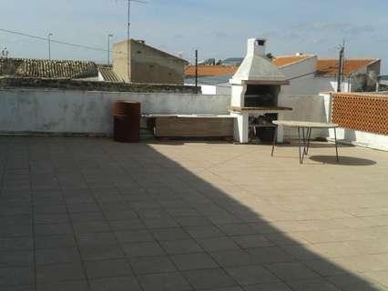 Casa en venta en Carrascosa de Haro