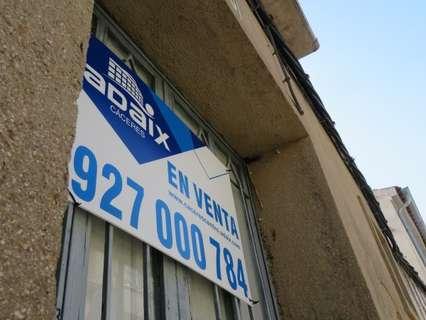 Casas en venta en Casar de Cáceres