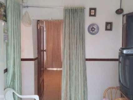 Casas en venta en Cañaveral