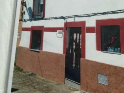 Casas en venta en Casillas de Coria