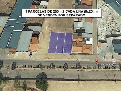 Parcelas en venta en Santa Marta