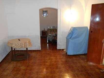 Casas en venta en Aceuchal