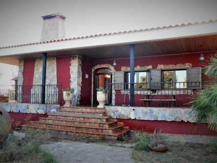 Casas en venta en Santa Marta