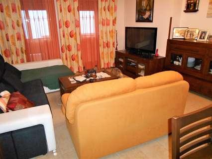 Casas en venta en La Parra