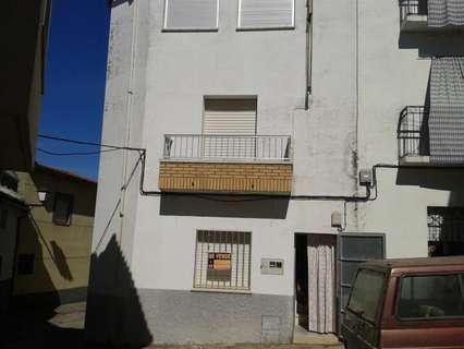 Casas en venta en Portaje