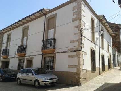Casas en venta en Perales del Puerto