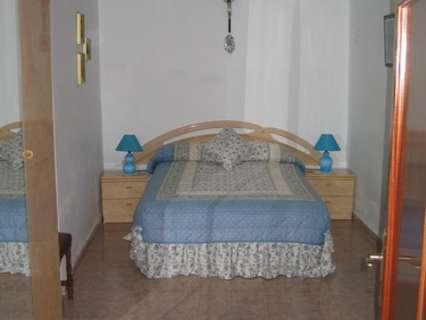 Casas en venta en Holguera