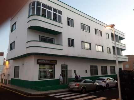 Edificio en venta en Fasnia