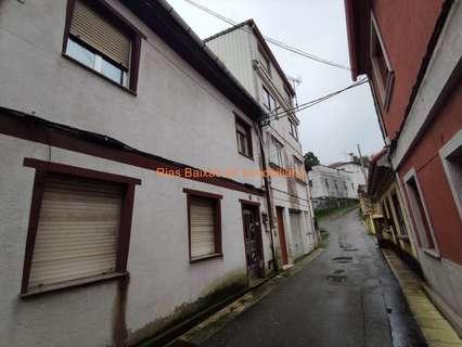 Casa en venta en Redondela