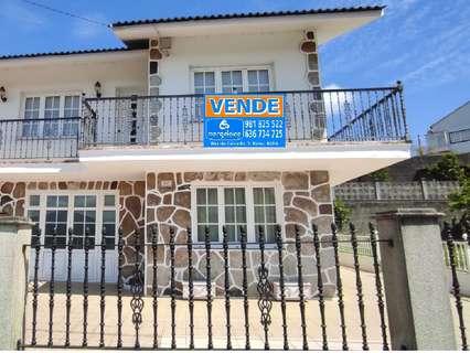 Casa en venta en Noia