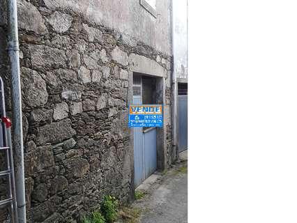Casa en venta en Lousame zona Cerquides