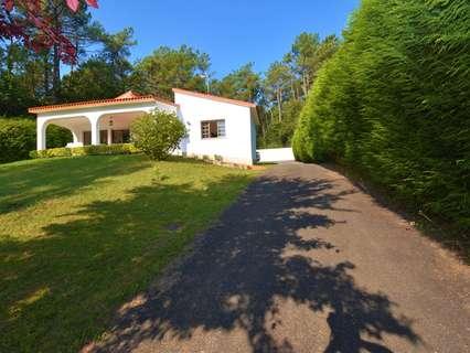 Casa en venta en Outes zona San Orente