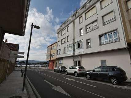 Piso en venta en Porto do Son zona Portosín