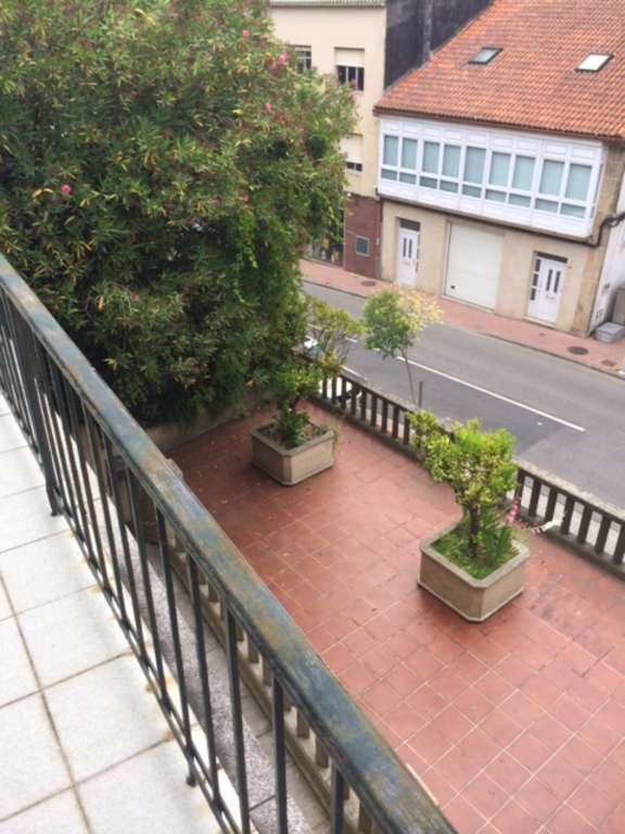 Casa en venta en noia zona r a de galicia ref mg228c - Casas baratas en galicia ...