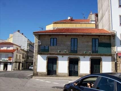 Casa en venta en Noia zona Alameda