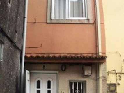 Casa en venta en Noia zona O Couto