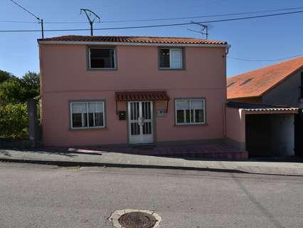 Casa en venta en Noia zona Balbargos
