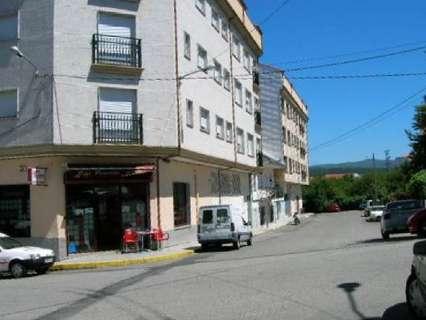 Piso en venta en Noia zona Bergondo