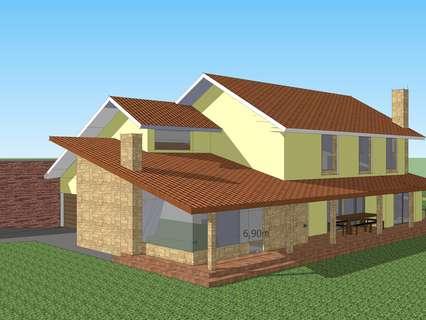 Casas en venta en Noia