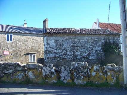 Casa en venta en Muros