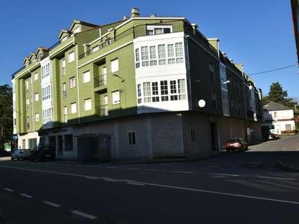 Local comercial en venta en Muros zona Esteiro
