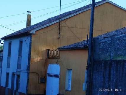 Casa en venta en Outes