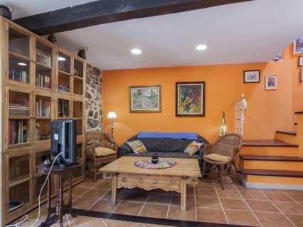 Casa en venta en Outes zona Roo (O Cruceiro de Roo)
