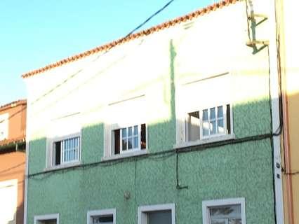 Casa en venta en Noia zona Boa