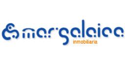 logo Inmobiliaria Margalaica