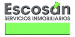 Inmobiliaria Escosán
