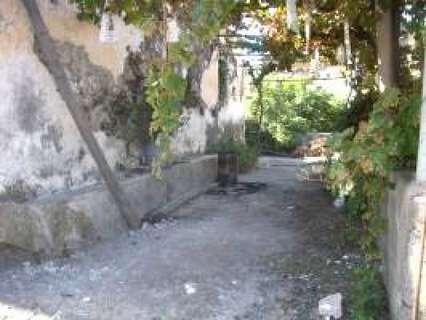 Casas rústicas en venta en Albuñol